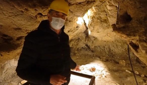circeo-scoperta-uomini-neanderthal-2