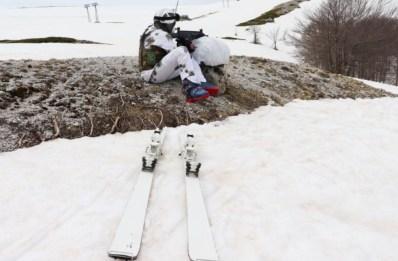 esercitazione-militari-neve-1