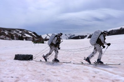 esercitazione-militari-neve-2