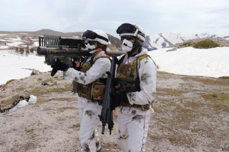 esercitazione-militari-neve-6