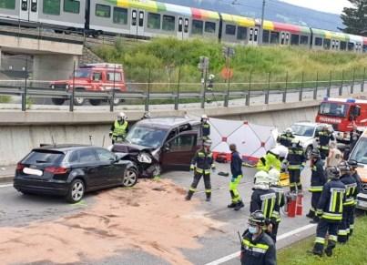 loredana-dachille-incidente