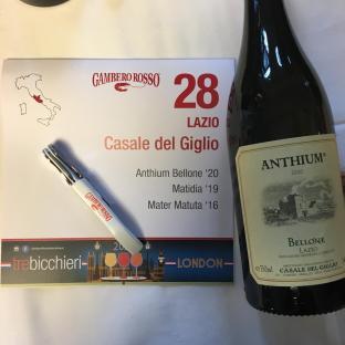 casale-dl-giglio-gambero-rosso-2021-3