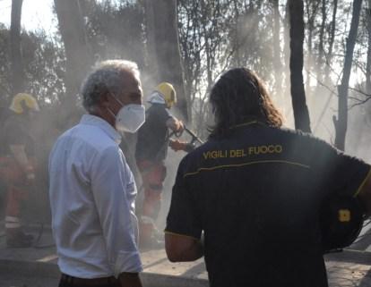 damiano-coletta-vigili-del-fuoco-latina-2