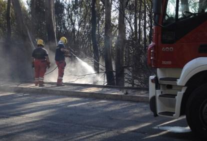 incendio-latina-vigili-fuoco
