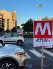 metro-finte-fermate-latina1