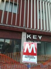metro-finte-fermate-latina4