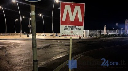 metro-finte-fermate-latina5