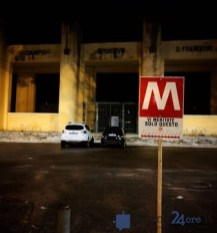 metro-finte-fermate-latina7