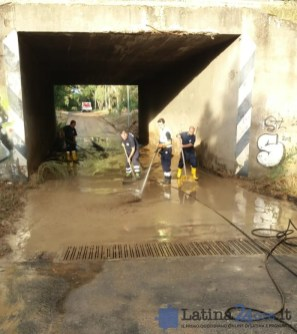 sottopasso-via-gorgoglicino-latina-24ore-2