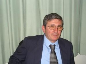 Enzo Forte