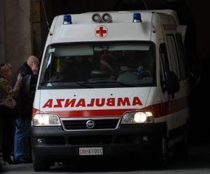 ambulanza_generica_edg76sr65q3
