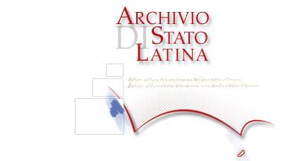 archivio-stato-latina-37522