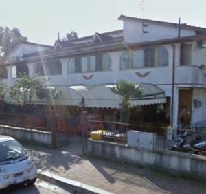 bar_sicuranza_latina