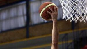 basket-latina-generica-87624334783
