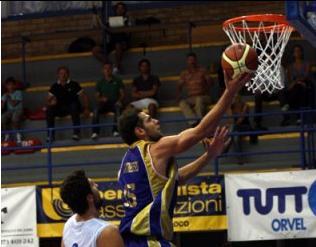 basket-latina-uytfd6rdr64