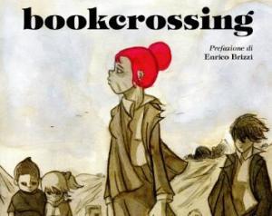 bookcrossing-tunue-latina-8764523