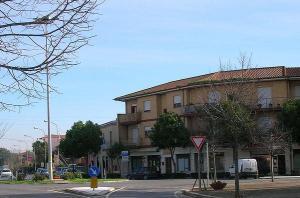 borgo_santa_maria_latina