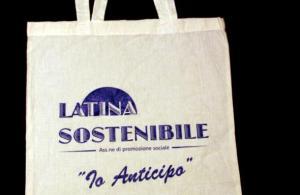borsa-latina-sostenibile