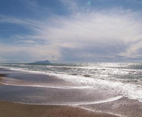 capoportiere_spiaggia_65753er5