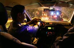 carabinieri_auto_interno