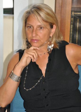 coccoluto_tiziana_654627