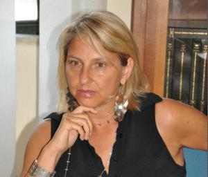 coccoluto_tiziana