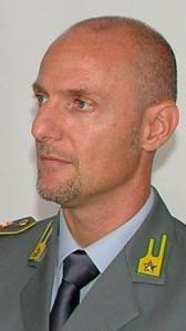 colonnello_kalenda