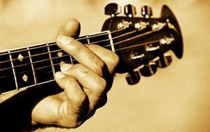 concerto-chitarra-367er36e5