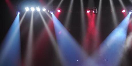 concerto-generica-luci-376e652