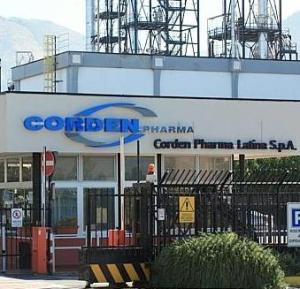 corden_pharma_latina_insegna