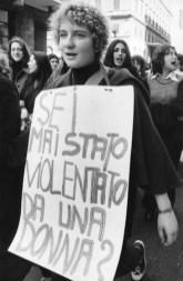 delitto_circeo_manifestazione_femministe_2