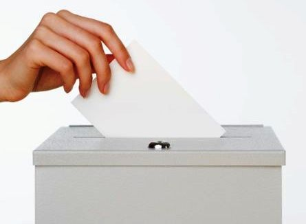 elezioni-urna-voto-36575g