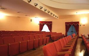 fellini-teatro-pontinia-7367532