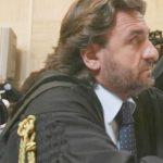 giovanni_lauretti_avvocato