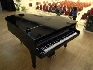 istituto-liceo-manzoni-latina-auditorium-5642342