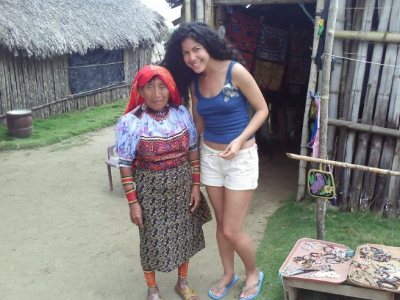 Kuna people
