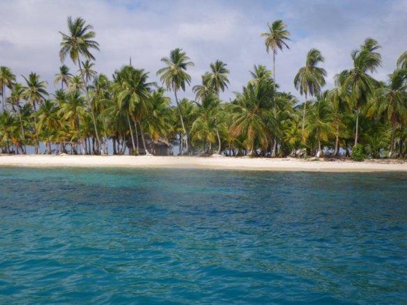 San Blas Islands Panama, travel bucket list photos