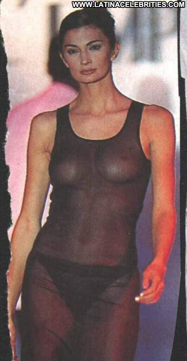 Mariana Arias Miscellaneous Celebrity Cute Small Tits Pretty Skinny