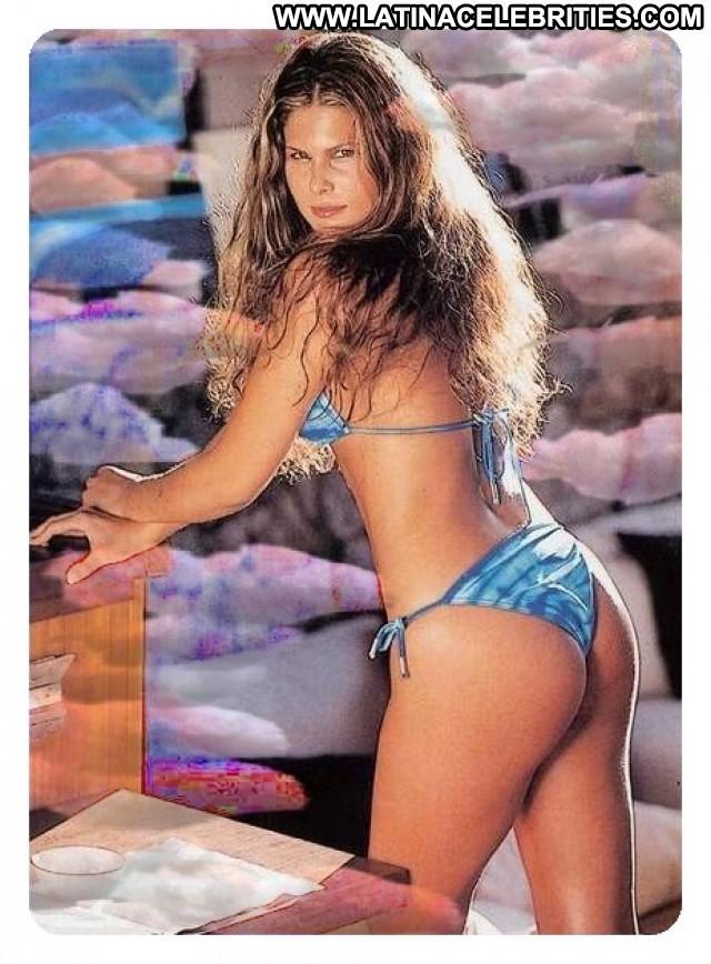 Natalie Kritz Miscellaneous Beautiful Sensual Stunning Sexy Brunette