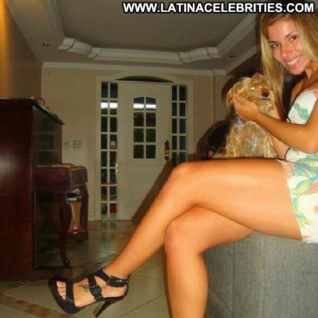 Janie Jatahy Miscellaneous Sensual Nice Doll Latina Brunette