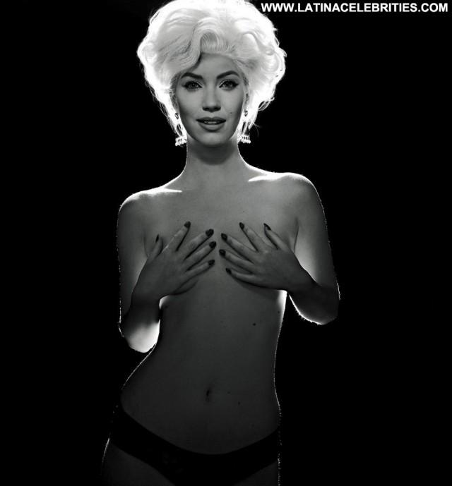 Nathalia Dill Miscellaneous Doll Pretty Medium Tits Latina Gorgeous