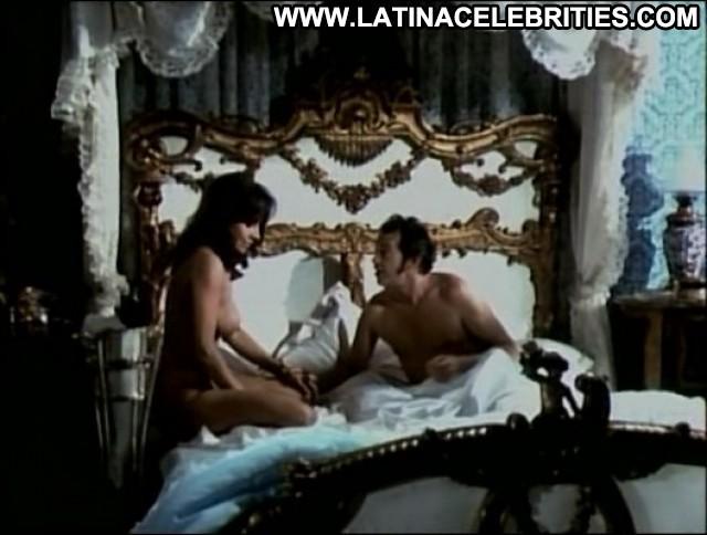 Isela Vega Drum Medium Tits Brunette Latina Stunning Sexy Celebrity
