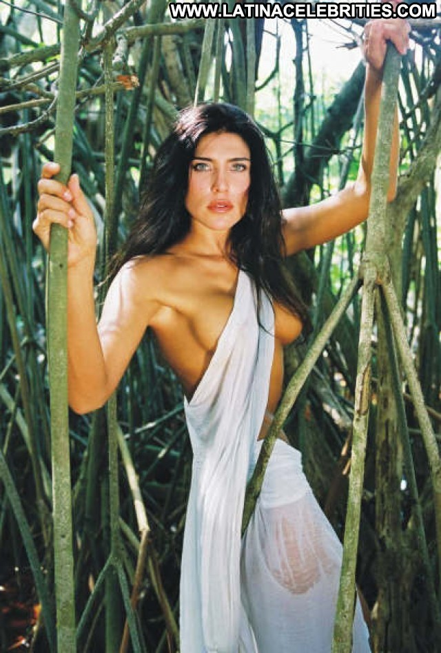 Lorena Meritano Miscellaneous Celebrity Sexy International Brunette
