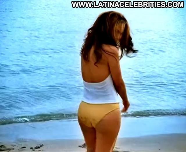 Jennifer Lopez Love Don T Cost A Thing Brunette Nice Latina Medium
