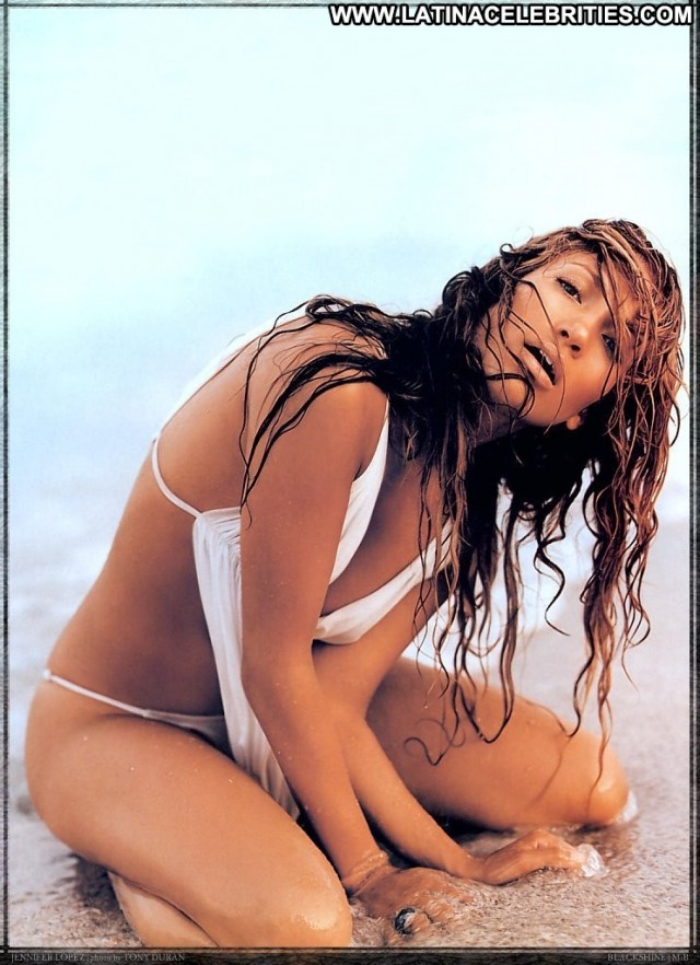 Jennifer Lopez Various Source Medium Tits Celebrity Sensual Latina