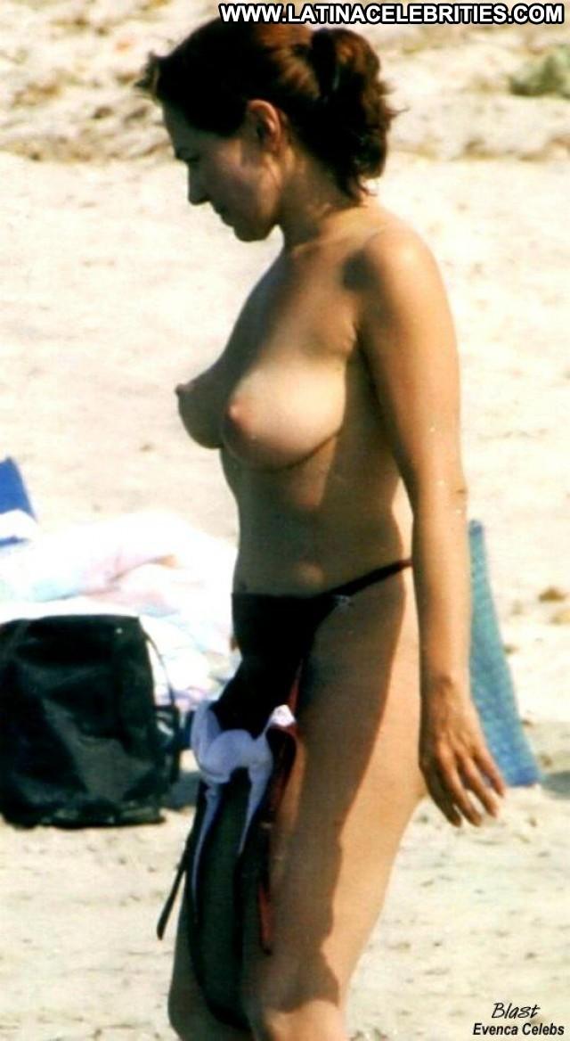 Barbara D Urso Miscellaneous International Medium Tits Posing Hot
