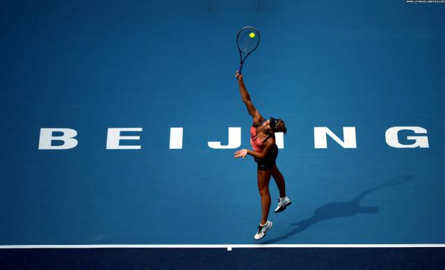 Maria Sharapova Michelle China Sexy Tennis Russia Romania Celebrity