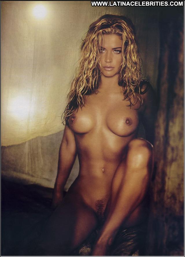 Kristy Swanson Buffy The Vampire Slayer Hot Famous Nun Nude Korea