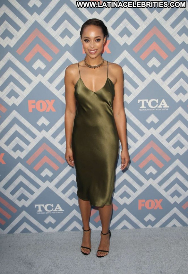 Amber Stevens West No Source Paparazzi Party Celebrity Summer Babe
