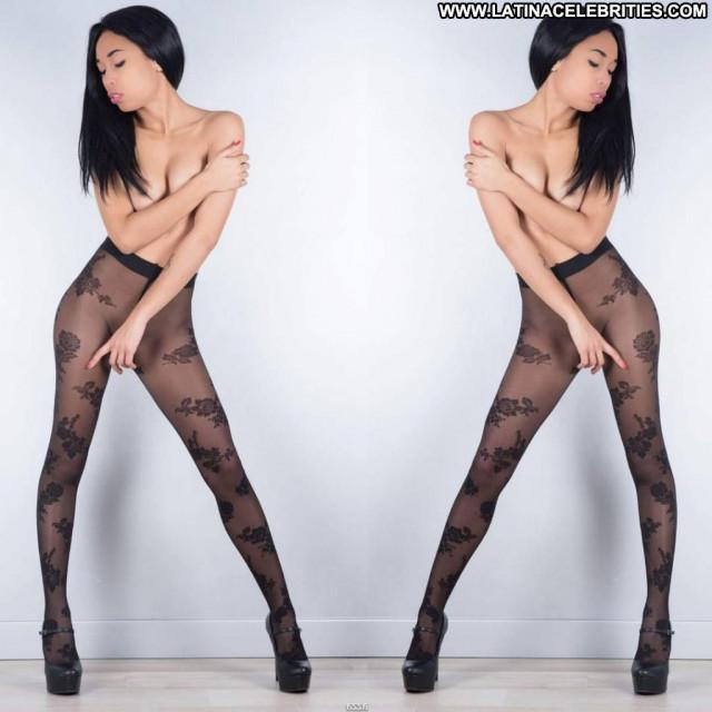 Martina Martone The Girl Babe Fucking Sex Sexy Pretty Posing Hot